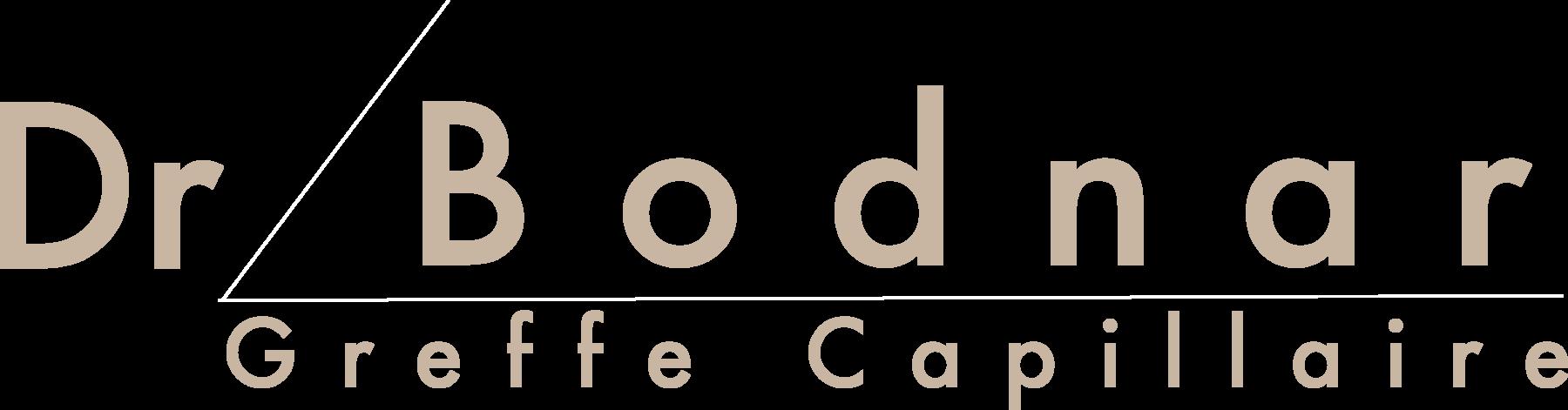 logo docteur bodnar